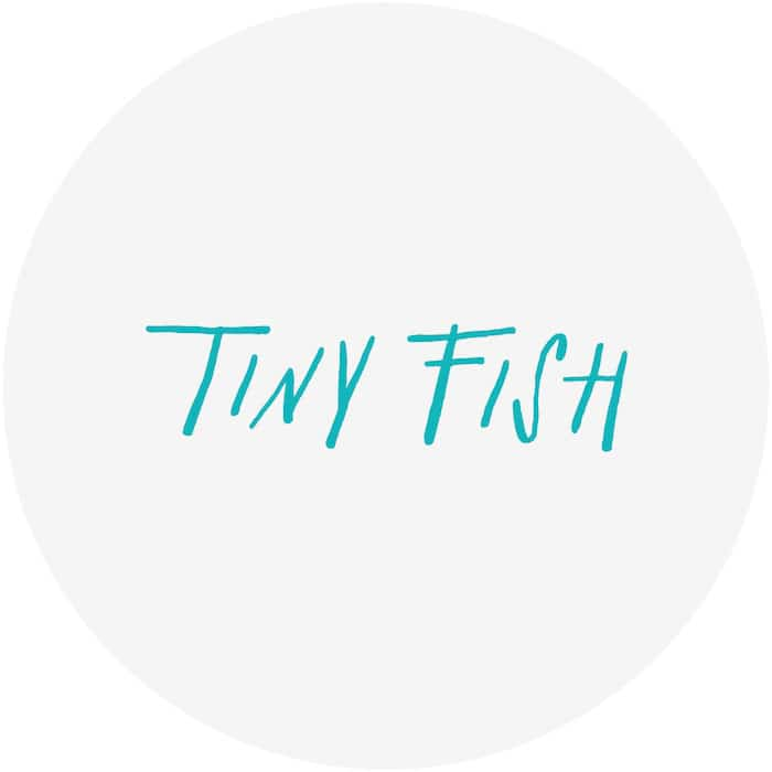 Thrivo - Tiny Fish