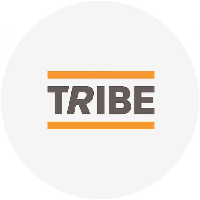 Thrivo - Tribe Deal