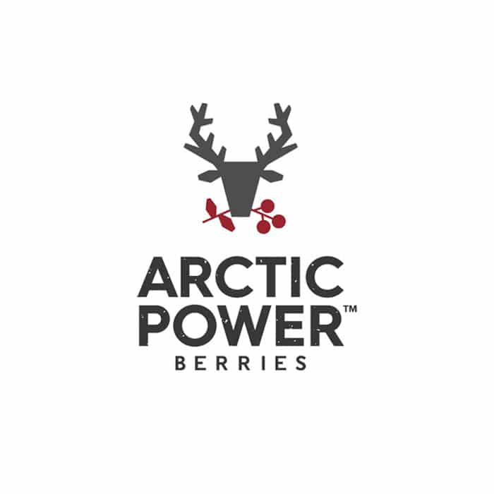 Thrivo - Health & Fitness Discount Codes - Arctic Power Berries