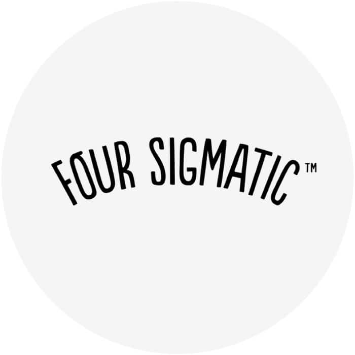 Four Sigmatic - 15% Off Mushroom Drinks Discount Code