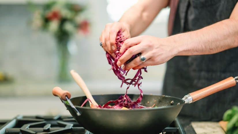 7 Must Have Kitchen Gadgets For The Healthy Foodie