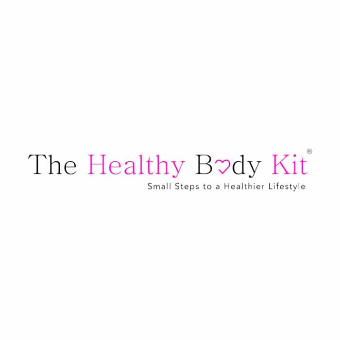 The Healthy Body Kit