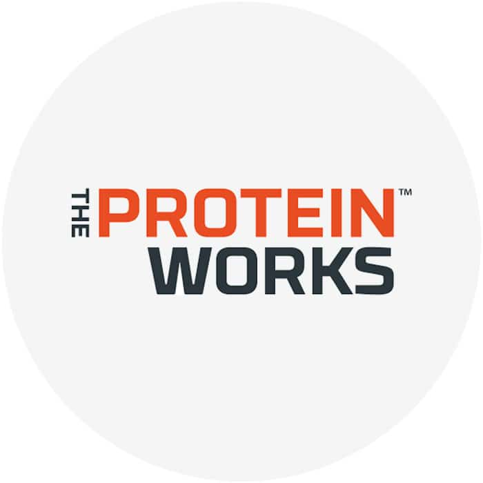 Thrivo Health & Wellness Discount Codes - The Protein Works