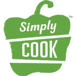 Simply Cook screenshot