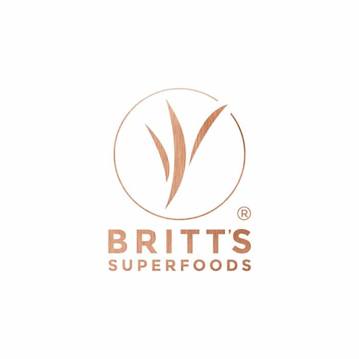 Britts Superfoods
