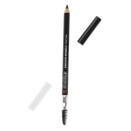 Benecos Vegan Friendly Eyebrow Designer