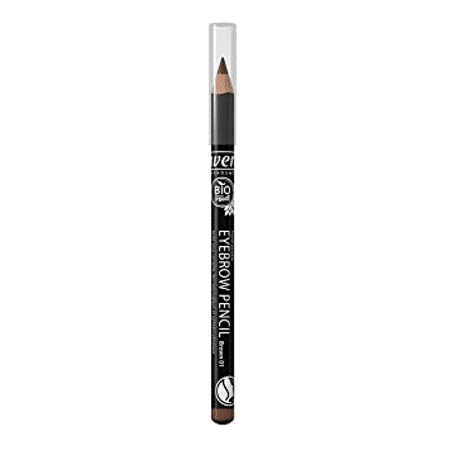 Lavera Vegan Eyebrow Pencil