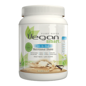 Naturade Vegan Smart Nutritional Shake