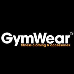 GymWear UK screenshot
