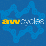 AW Cycles
