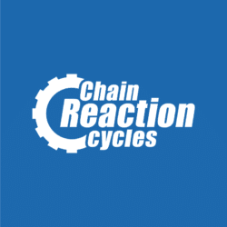 Chain Reaction Cycles screenshot