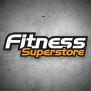 Fitness Superstore screenshot