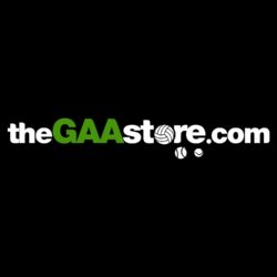 GAA Store screenshot