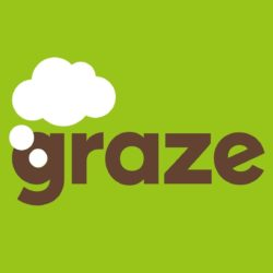 Graze screenshot