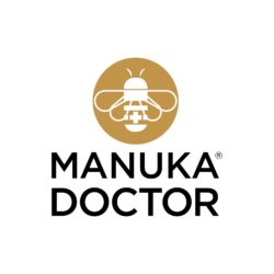 Manuka Doctor screenshot