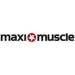 Maximuscle screenshot