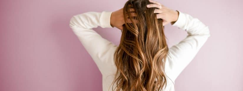 Cheap Haircare Products