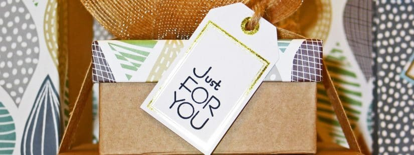 Cheap Personalised Gifts