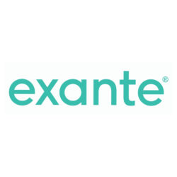Exante UK screenshot
