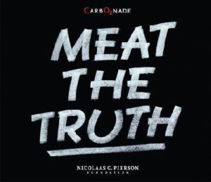Meat the Truth cover