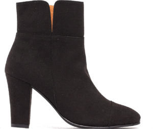 nae Bline — Women's Vegan Boots
