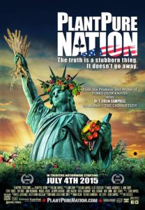 PlantPure Nation cover