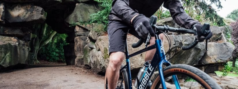 Ribble Cycles Deals & Discount Codes