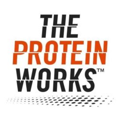 The Protein Works UK screenshot