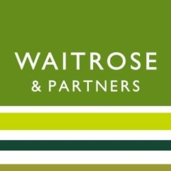 Waitrose & Partners screenshot