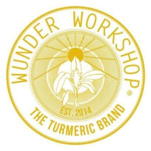 Wunder Workshop logo