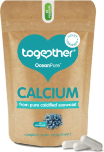 Together Health Seaweed Calcium