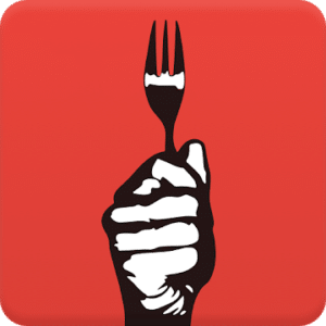 Forks Over Knives Recipes App