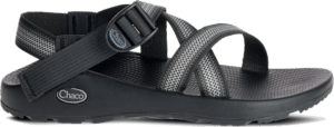 Chaco Men's Z/1 Classic Athletic Sandal