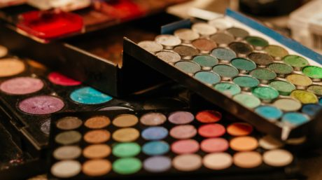 Smoky Eye or Shimmer Fun: The Best Vegan Eyeshadow Palette For You