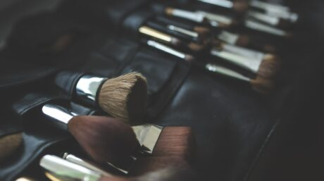 Ultimate Guide to the Best Vegan Makeup Brushes